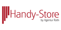 logo_handy-store_300x150