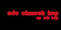 logo_modeschmuckshop_300x150