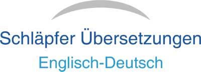 schlaepfer_uebersetzungen_logo_400
