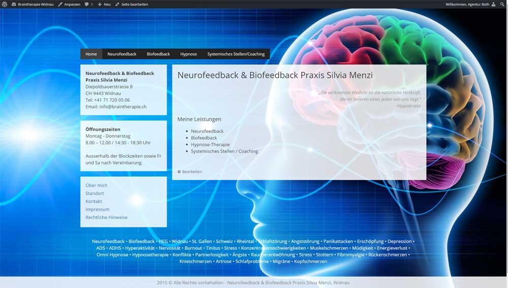 braintherapiev