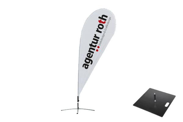 beachflag_drop_agenturroth2