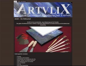 artvlix1200