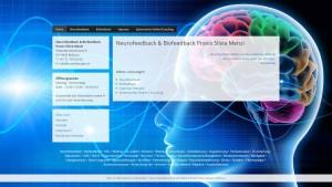braintherapie1200
