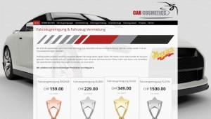 carcosmetics1200