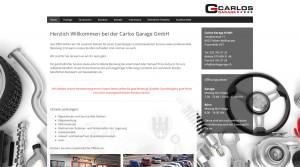carlos_garage1200