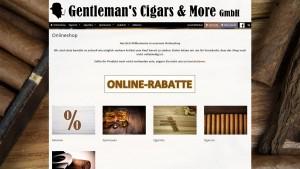 gentlemans_cigars1200