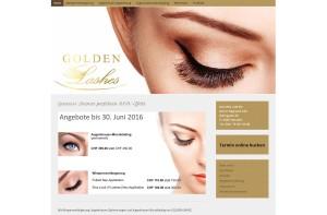 golden_lashes1200