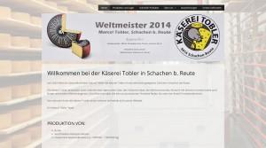 kaeserei_tobler1200