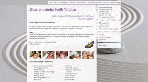 kosmetikstudio_kolb1200