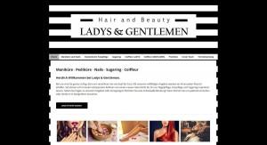 ladys_gentlemen1200