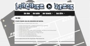 longnosevideos1200
