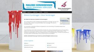 malerei_sonderegger1200