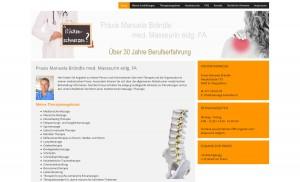 massage_braendle1200