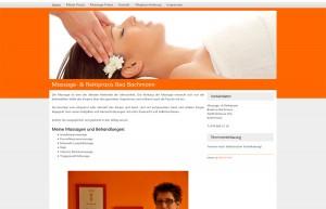 massage_reikipraxis1200
