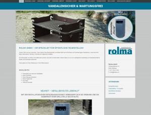 rolma1200