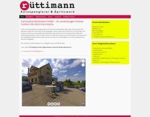 ruettimann1200