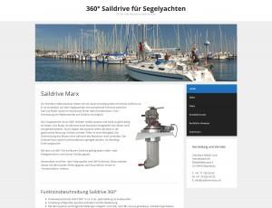 saildrive1200