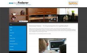 schreinerei_federer1200