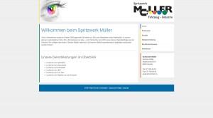 spritzwerk_mueller1200