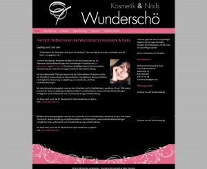wunderschoe1200